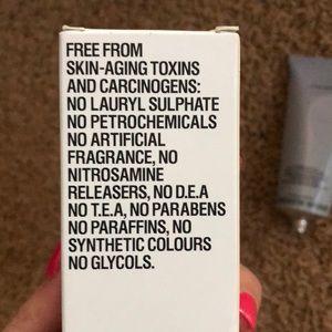 Grown Alchemist Makeup - Grown Alchemist polishing facial exfoliant